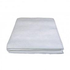 Hidrofób (olaj-szelektív) antisztatikus textil lap Felitató lap