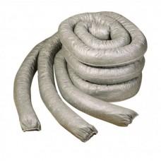 Univerzális textil felitató kígyó (USC 8300) Univerzális felitató